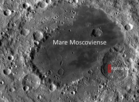 WAC2_Moscoviense (1024x738)