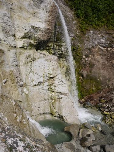湯滝上から_R