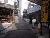 DSCN8794.jpg