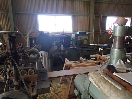 木材加工所 (1)