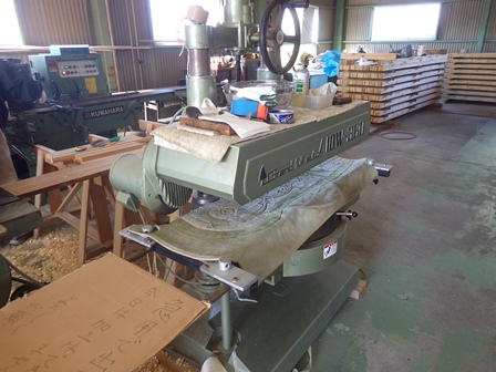 木材加工所 (2)