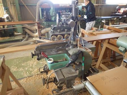 木材加工所 (3)
