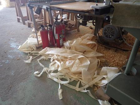 木材加工所 (4)