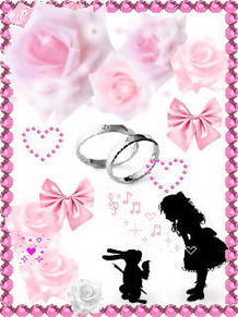 あなたが幸せに結婚するための秘訣♪横浜の結婚相談所☆鴫原三智子