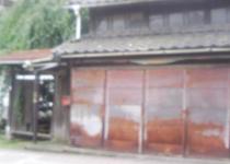 原町商店街