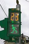 IMGP3424(歩行者信号)