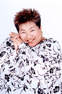 NakajimaKeiko.jpg