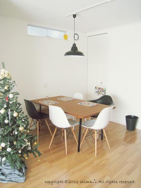 20121219IKEAの椅子4