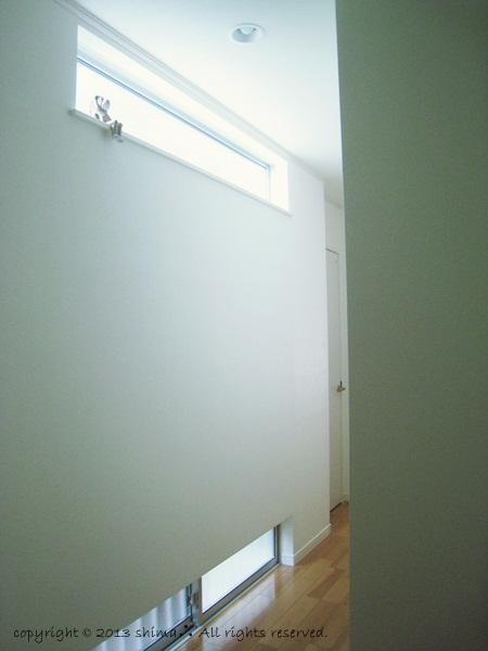 20130131窓2
