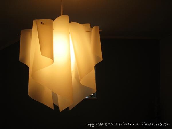 20130222照明3