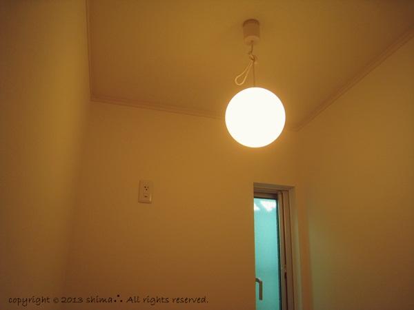 20130222照明13