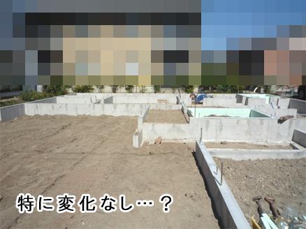 2012-09-16-01.jpg