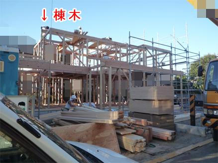 2012-09-28-11.jpg