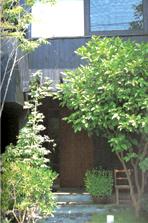 玄関外観イメージ2