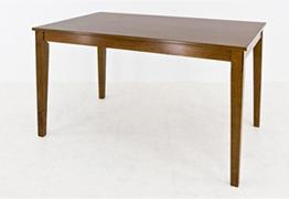 シェーカー調テーブル2