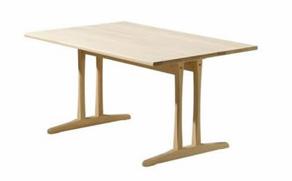 シェーカー調テーブル1