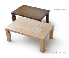 テーブル候補2