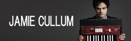 jamie-cullum_convert_20140130095410.jpg