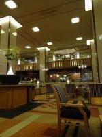 帝国ホテル7