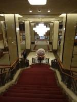 帝国ホテル5
