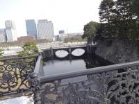 正門鉄橋2