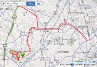 20120506_map.jpg