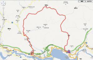 20120630_Map.jpg