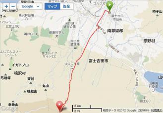 20120727_map.jpg
