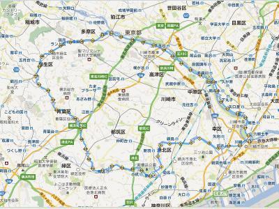 20121229_run.jpg