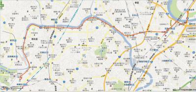20130105_Rokugou_dote.jpg
