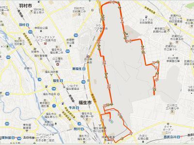 20130113_map.jpg