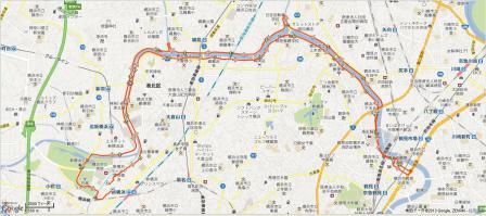 20130126_map.jpg