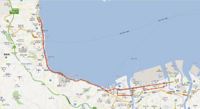 20130203_map.jpg