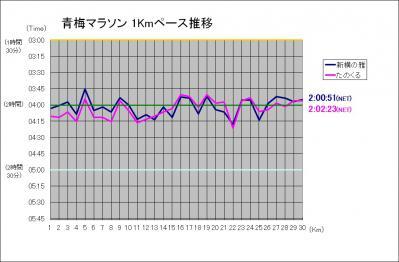 20130217_1KmlapGraph.jpg