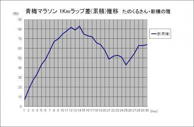 20130217_累積差