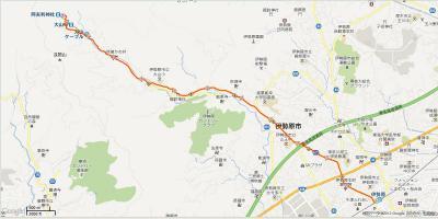 20130310_map.jpg
