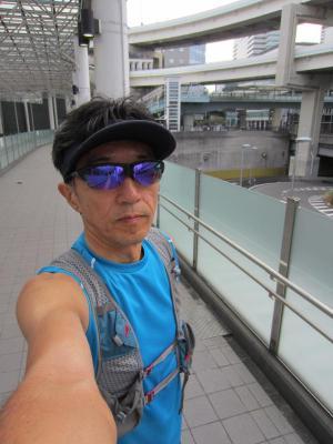 IMG_1667_convert_20121006211806.jpg
