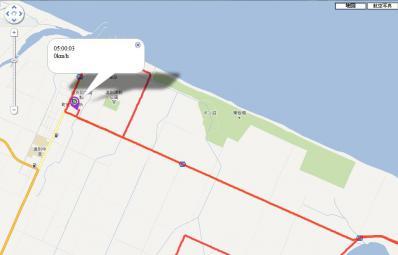 Map_00K.jpg