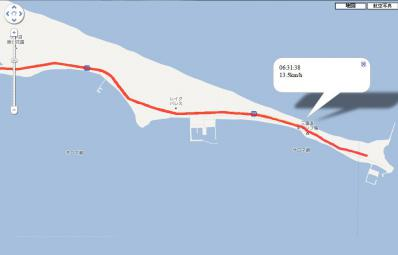 Map_20K.jpg