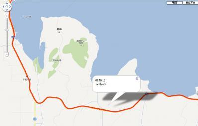Map_50K.jpg