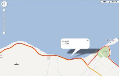 Map_60K.jpg