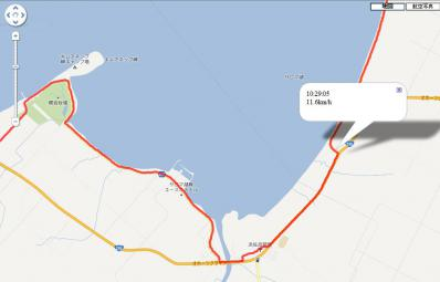 Map_70K.jpg
