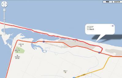 Map_80K.jpg