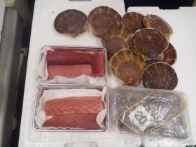 10鮮魚セット20131230