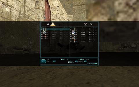 screenshot_000_20120528191949.jpg