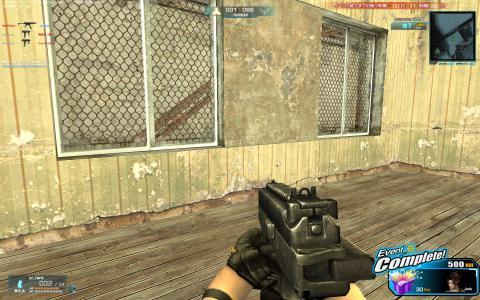screenshot_000_20120610223556.jpg