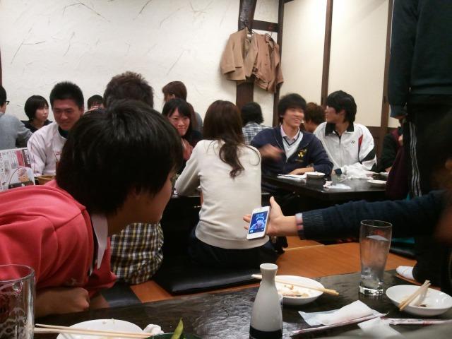 s_2012-11-182019_48_18.jpg
