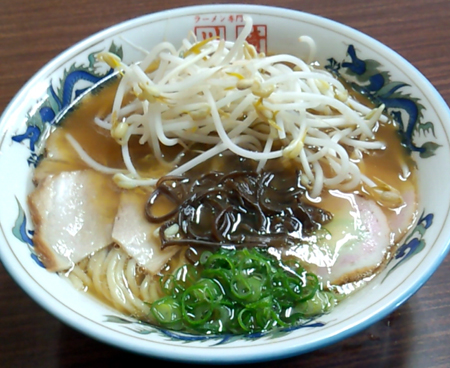 kawasaki201401031.jpg