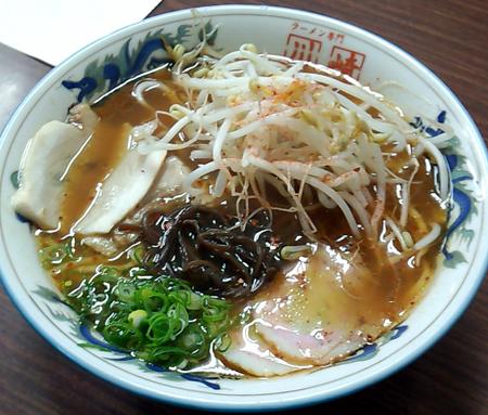 kawasaki201401171.jpg