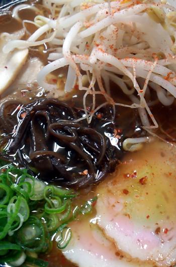 kawasaki201401172.jpg